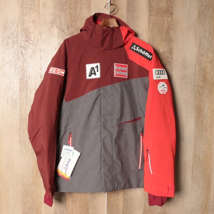 Где Купить Куртки В Хельсинки